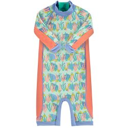 Close_Pop-in Toddler Snug Suit_Turtle_Front 3 1000x1000