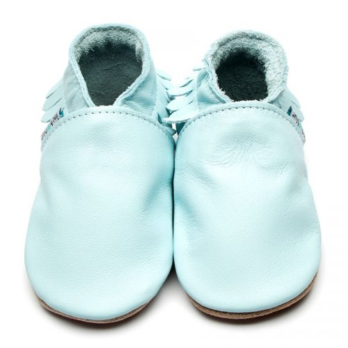 Moccasin-baby-blue-inch-blue