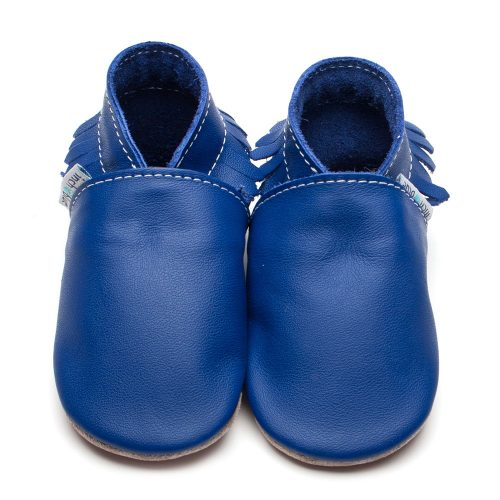 moccasin-plain-cobalt-blue-leather-inchblue-baby-shoe