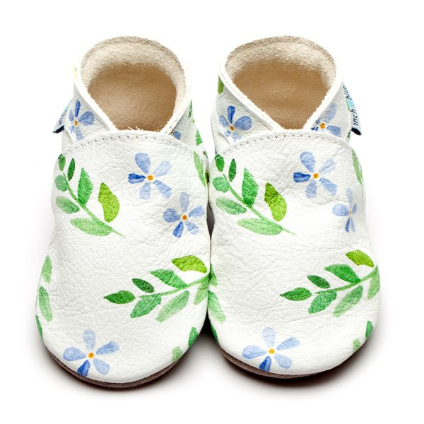 fern-white-print-leather-inchblue-baby-shoe