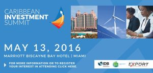 CISummit-SaveTheDate-MIAMI-V2