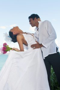 04 aJeante Cruise Collection - Beach Weddings - byZIA Photography