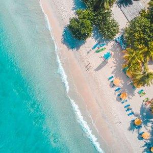 Grand Anse, Grenada | Bucket list