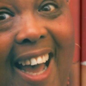 Telling Tales: Caribbean Storytelling