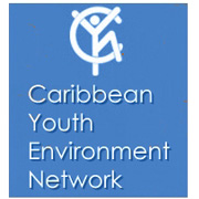 Caribbean-Youth-Environment-Network