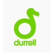 Durrell-Trust