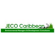 JEC0-Caribbean