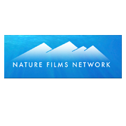 Nature-Films-Network
