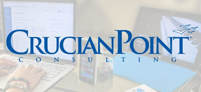 CrucianPoint Consulting