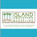 Island Analytics & Marketing, LLC
