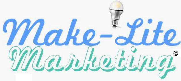 Make-Lite Marketing, Inc.
