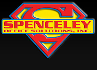 Spenceley Office Solutions