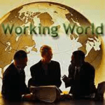 Working World/Caribbean Institute for Training and Development