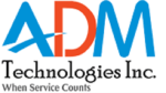 ADM Wireless