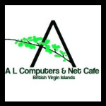AL Computers and Net Cafe