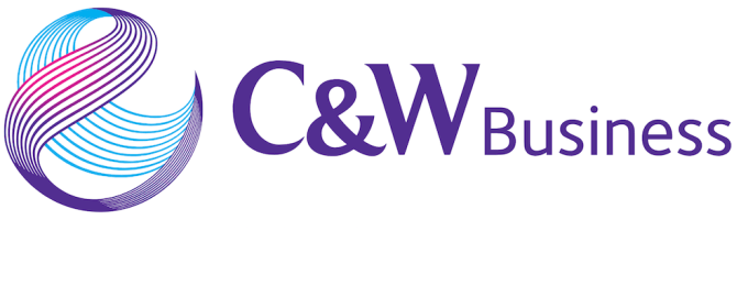 C&W Business BVI