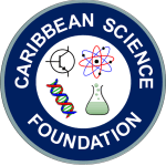 Caribbean Science Foundation nurtures future STEM leaders