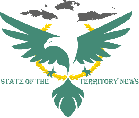state of the territory news logo