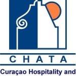 chata-logo