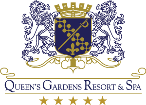 queensgardenssaba