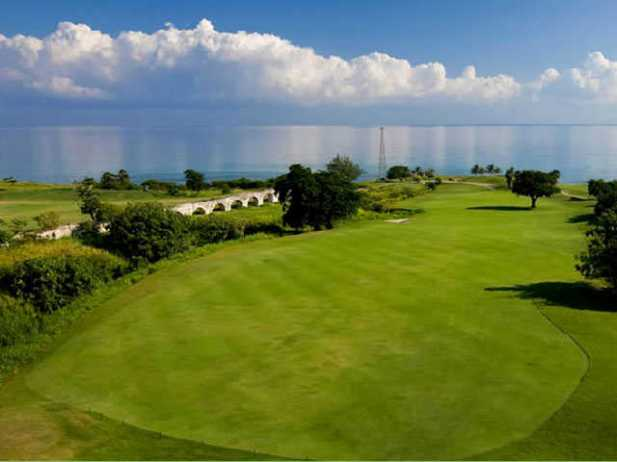 Bay+Hill+Golf+Course+Green+Fees