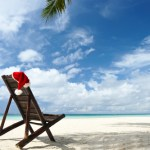Sharing a few Caribbean Christmas Traditions