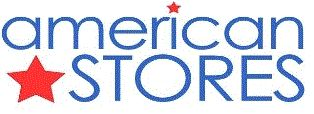 Executive Assistant American Stores