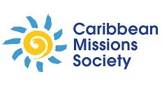 Caribbean Missions Society