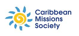 Caribbean Missions Logo