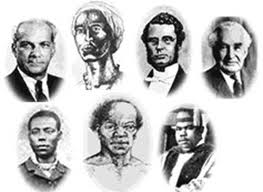 Jamaica celebrates National Heroes Day - Caribbean News