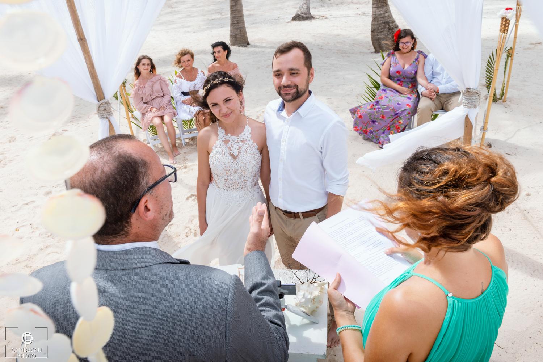 b12 Ilona Ryszard CaribbeanPhoto wedding photographer punta cana