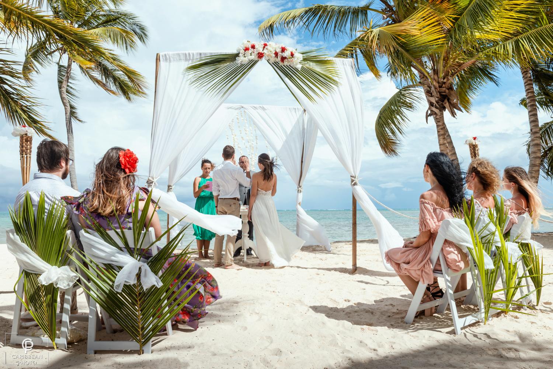 b15 Ilona Ryszard CaribbeanPhoto wedding photographer punta cana