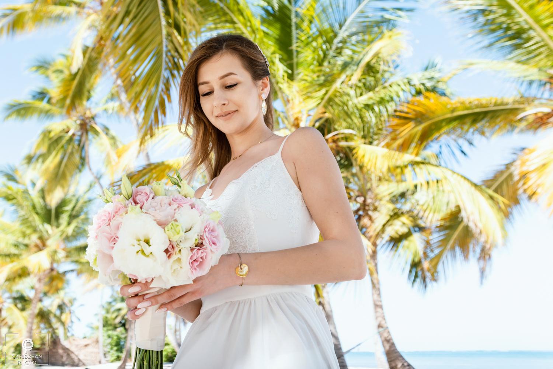 b20 Ania Pawel CaribbeanPhoto wedding photographer punta cana