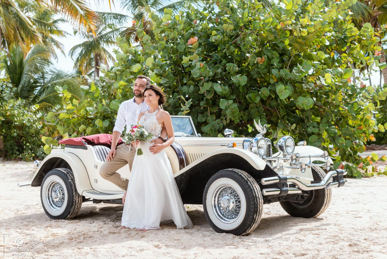 b25 Ilona Ryszard CaribbeanPhoto wedding photographer punta cana