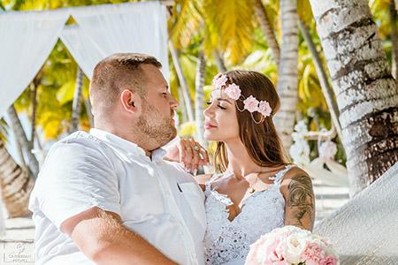featured 52 Patrycja Damian CaribbeanPhoto wedding photographer punta cana