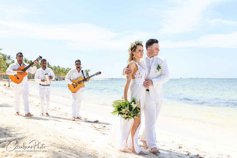 076 Kamila Dawid CaribbeanPhoto Dominican Republic photographer Punta Cana