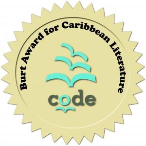 1final_caribbean_logo