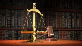Pardoned prisoner sentence to 20 years for rape
