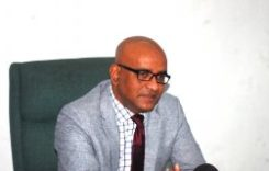 """First set of oil money I believe they are attempting to steal"" – Jagdeo says"