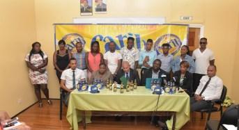 After two-year hiatus, Carib Soca Monarch competition back on Mash calendar