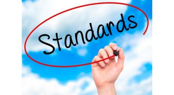 Standards bureau assist 740 businesses in 2017 – Minister of Business