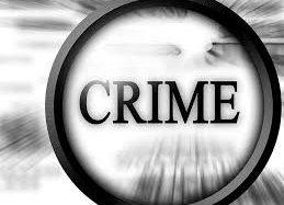 Berbice family robbed – one gang member caught