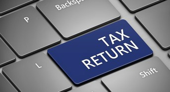 Tax returns can now be done electronically – GRA