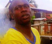 """Buju Banton"" sentenced to 15 years for 2015 killing"