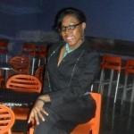 Staff Writer - Latoya Wakefield