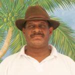 Dickson Igwe for CaribDirect