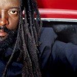 The Best Reggae Songs of All Time