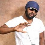 DJ War's top 5 Reggae songs (May)