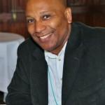 Socio-Political contributor - Ron Belgrave