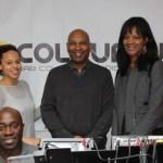 CaribDirect Business Seminar gears up